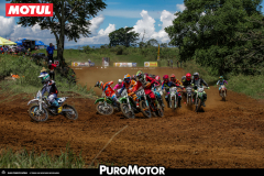 PuroMotor Motocross-189