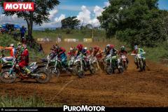 PuroMotor Motocross-191