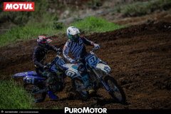 PuroMotor Motocross-198
