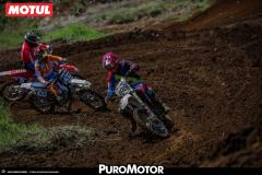 PuroMotor Motocross-202