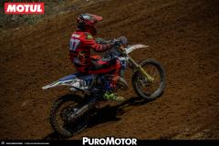 PuroMotor Motocross-299