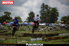 PuroMotor Motocross-302