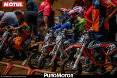 PuroMotor Motocross-306