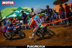 PuroMotor Motocross-308