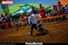 PuroMotor Motocross-311