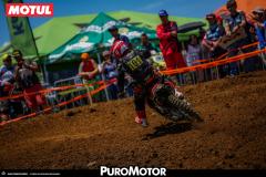PuroMotor Motocross-312