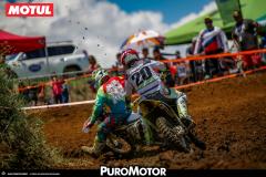 PuroMotor Motocross-316