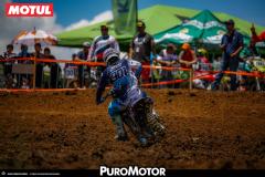 PuroMotor Motocross-320