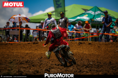 PuroMotor Motocross-321