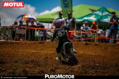 PuroMotor Motocross-322