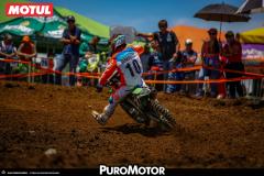 PuroMotor Motocross-323