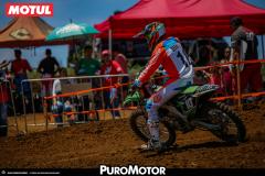 PuroMotor Motocross-324