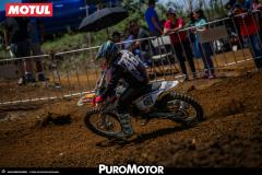 PuroMotor Motocross-325
