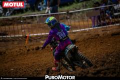 PuroMotor Motocross-326
