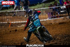 PuroMotor Motocross-327