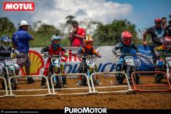 PuroMotor Motocross-334