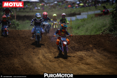 PuroMotor Motocross-337
