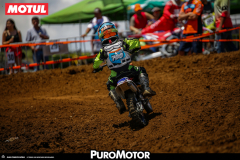 PuroMotor Motocross-340
