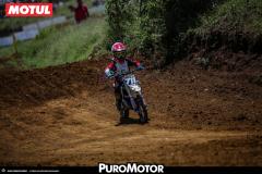 PuroMotor Motocross-341