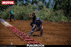 PuroMotor Motocross-342