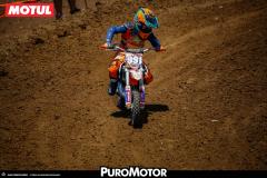 PuroMotor Motocross-343