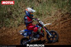 PuroMotor Motocross-344