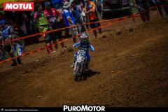PuroMotor Motocross-346