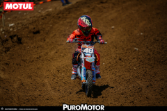 PuroMotor Motocross-347