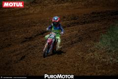 PuroMotor Motocross-348