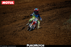 PuroMotor Motocross-349