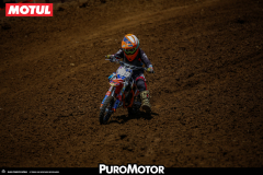 PuroMotor Motocross-355