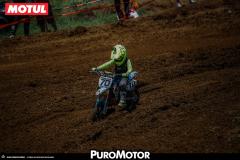 PuroMotor Motocross-356
