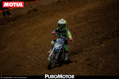 PuroMotor Motocross-358