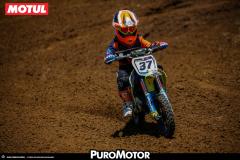 PuroMotor Motocross-361