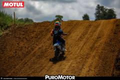 PuroMotor Motocross-362