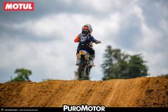 PuroMotor Motocross-363