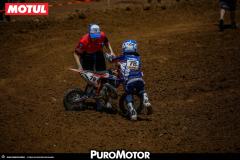PuroMotor Motocross-366