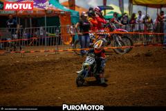 PuroMotor Motocross-371