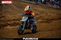 PuroMotor Motocross-372