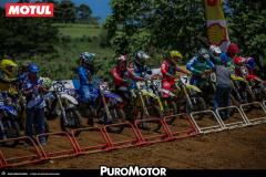 PuroMotor Motocross-373