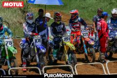 PuroMotor Motocross-376