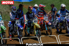 PuroMotor Motocross-377