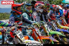 PuroMotor Motocross-392