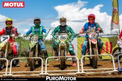 PuroMotor Motocross-393