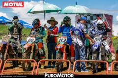 PuroMotor Motocross-396