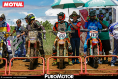 PuroMotor Motocross-398