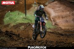 PuroMotor Motocross-514