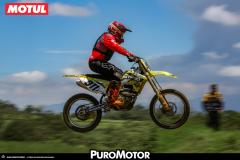 PuroMotor Motocross-515