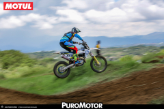 PuroMotor Motocross-517