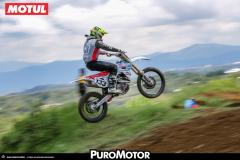 PuroMotor Motocross-518